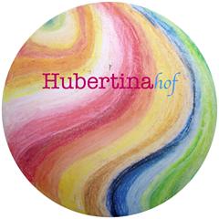 Hubertinahof: Inspiratie met bloemen, kruiden en reizen