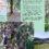 """Bomencursus """"De aarde, de hemel en de bomen"""" in Sauerland"""